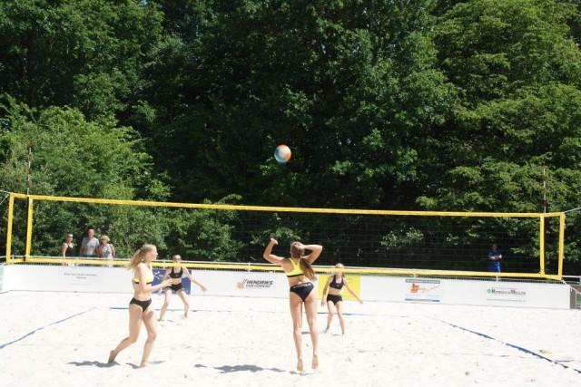Junior beach zuidhorn (3)