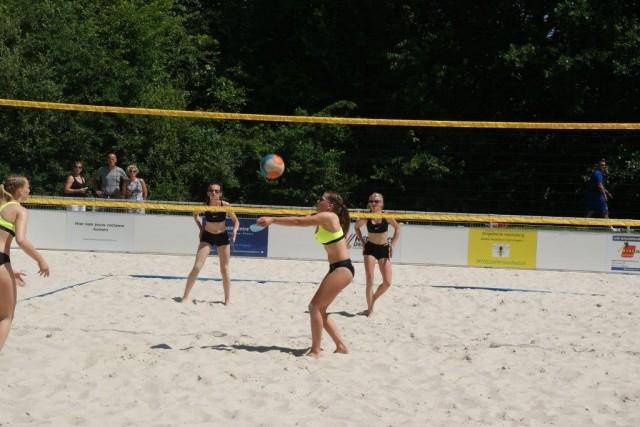 Junior beach zuidhorn (8)