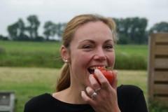 Voedingspraktijk-sano-marieke-site