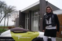 Tineke kingma