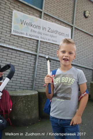 Kinderspelweek-2017 (22)