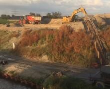 Werk-aduard-brug-sept