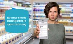 Bel-je-supermarkt-dag