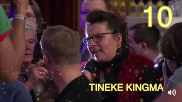 Tineke-kingma-venus