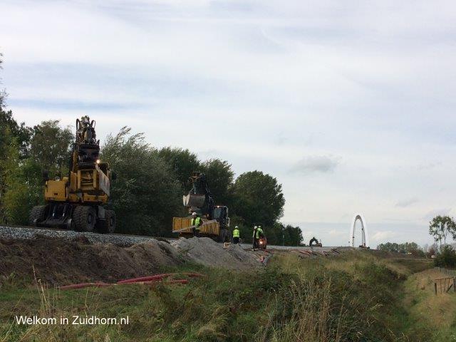 Spoorbrug-okt (1)
