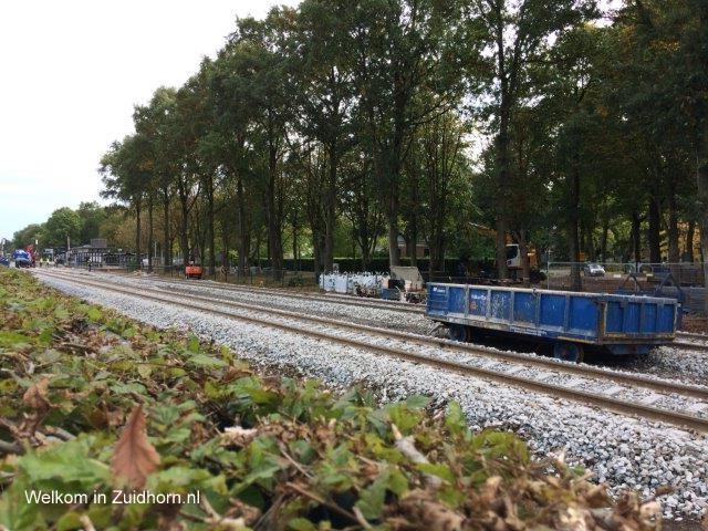 Spoorbrug-okt (2)