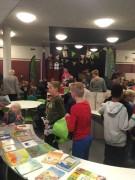 Boekenmarkt brede school (1)