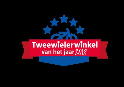 Twwvhj-2018