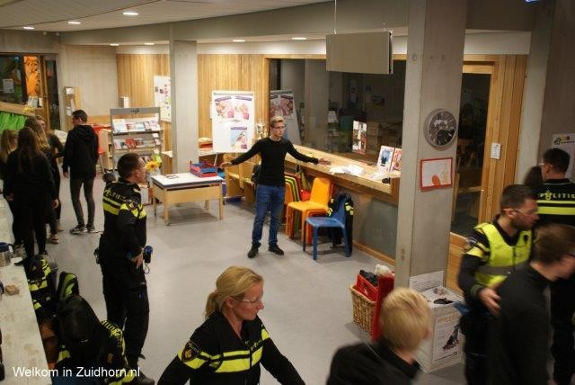 Politie-oefening-brede-school (10)