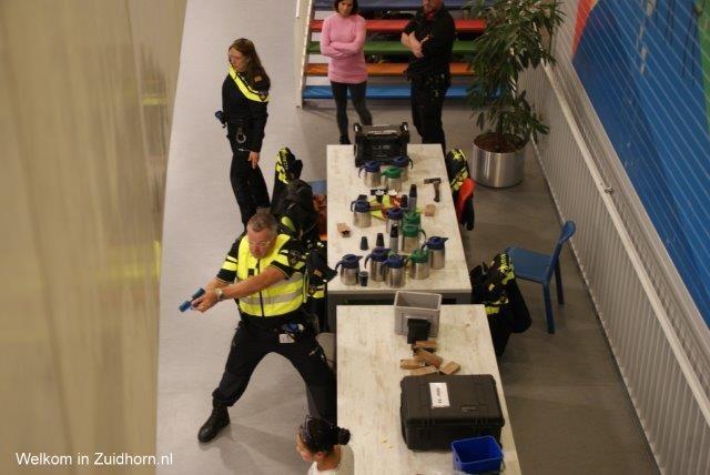 Politie-oefening-brede-school (11)