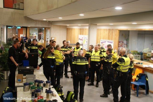 Politie-oefening-brede-school (12)