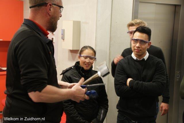 Politie-oefening-brede-school (3)
