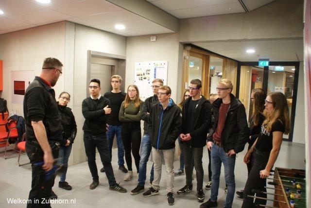 Politie-oefening-brede-school (4)