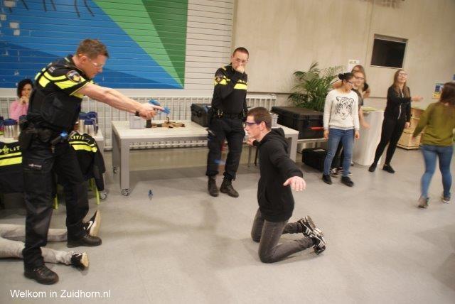 Politie-oefening-brede-school (6)