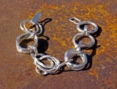 Marjanne armband-34
