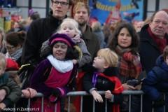 Sinterklaasintocht-2017 (69)