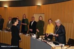 Installatie-i-van-beek-sociale-ombudsvrouw (1)