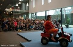 Circus-santelli cultureel centrum (4)