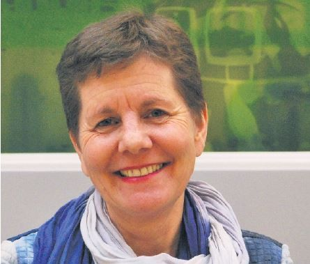 Beëindiging functie Sociaal Ombudsvrouw