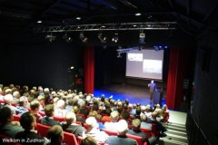 Andre kuipers-barontheater (1)