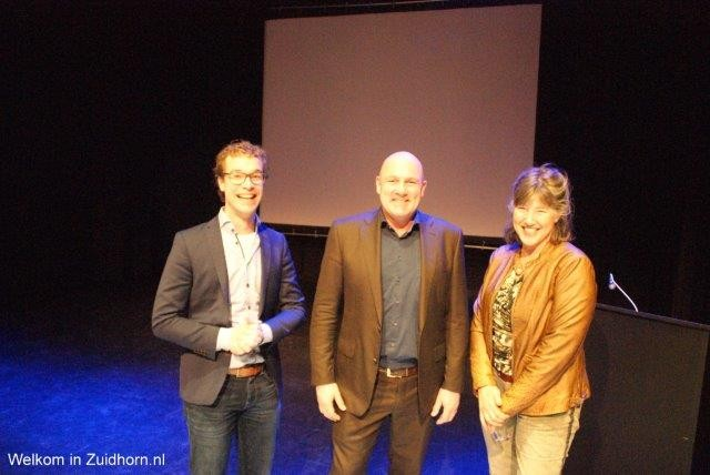 Andre kuipers-barontheater (6)