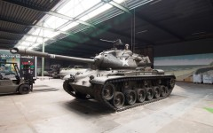 Tank-victory-museum 40-45