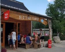 Theetuin-blote-voetenhof
