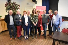 Pvda westerkwartier-2018