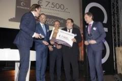 Koopman-innovatie-award