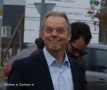 Henk bakker-2018