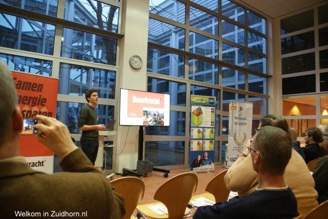 Buurkracht-info (1)