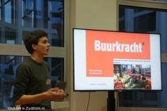Buurkracht-info (2)