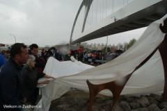 Afsluiting project bruggen (47)
