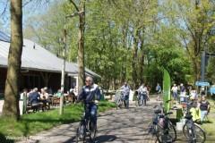 Lettelbert-fietstocht