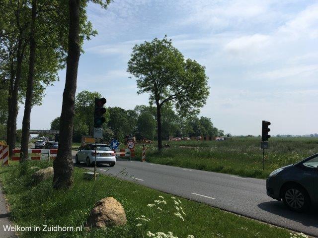 Spoorbrug-fanerweg-start (1)