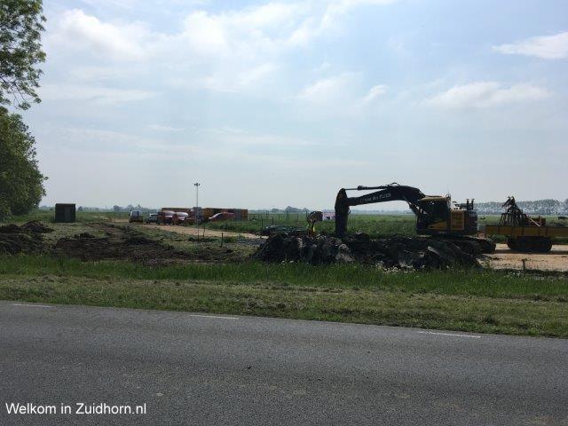 Spoorbrug-fanerweg-start (2)