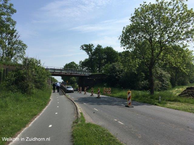 Spoorbrug-fanerweg-start (3)