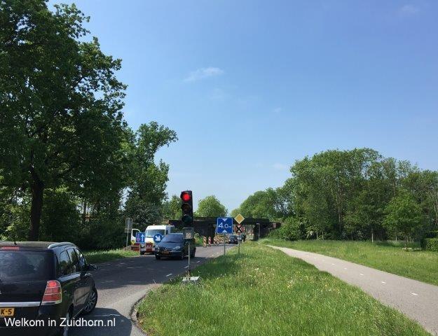 Spoorbrug-fanerweg-start (4)