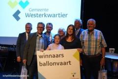 Lancering huisstijl gemeente westerkwartier (5)