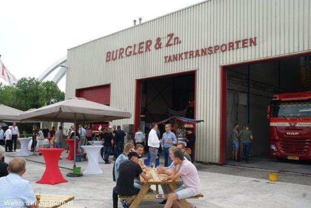 Burgler-100jaar (57)