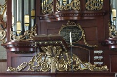 Freytag-orgel