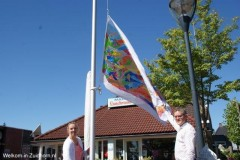 Bsd-vlag (1)