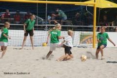Beachsoccer (3)