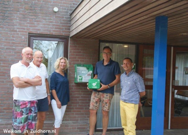 Aed-sporthal (2)