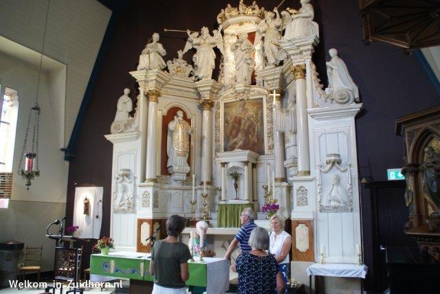 Jozefkerk (1)