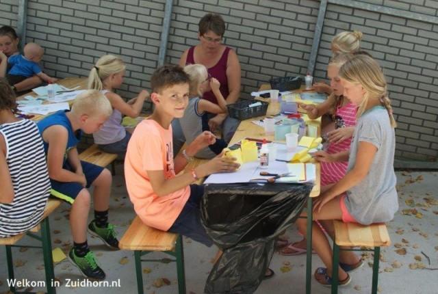 Swgz-kids (9)