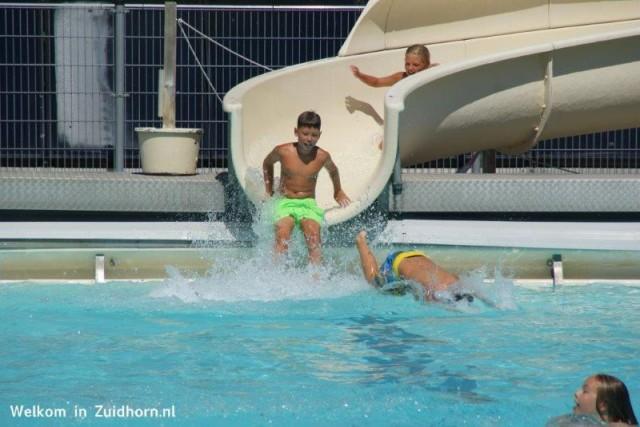 Grijpskerk-zwembad-2018 (1)
