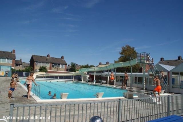 Grijpskerk-zwembad-2018 (3)