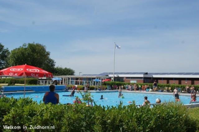 Zwembad-elektra-2018 (3)