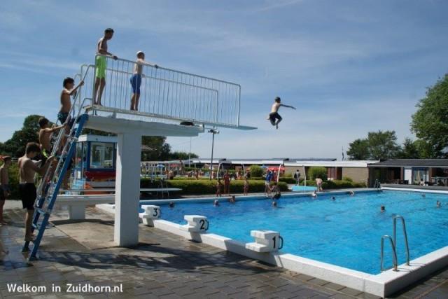 Zwembad-elektra-2018 (4)